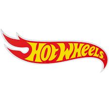 hotwels